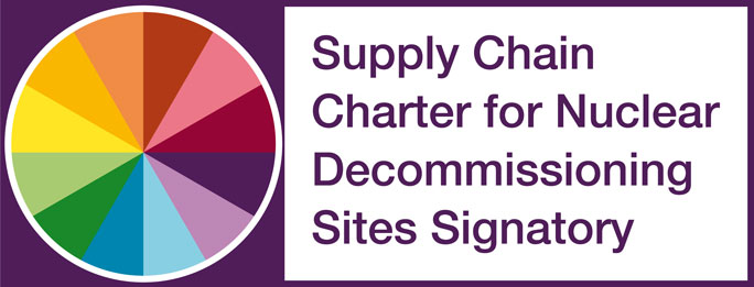 supply-chain-charter-title-large